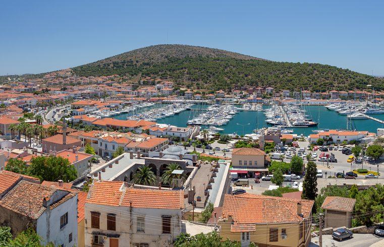 Immobilienratgeber für Ferienhäuser in der Türkei