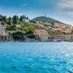 Immobilie in Kroatien