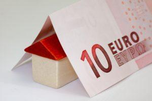 Kreditfinanzierung online