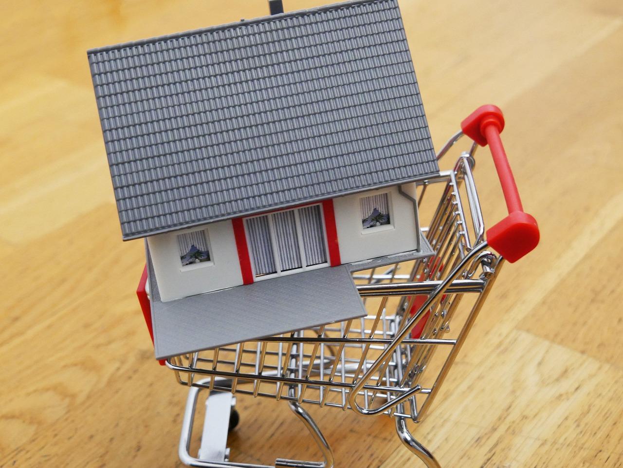 Welche Faktoren fallen bei der Rendite einer Immobilie ins Gewicht?