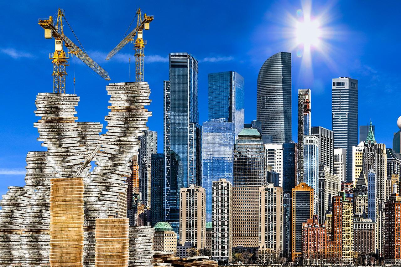 Immobilienbewertung – welche Faktoren sind ausschlaggebend?